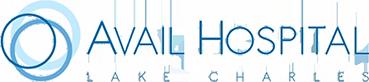 avail-hospital-logo